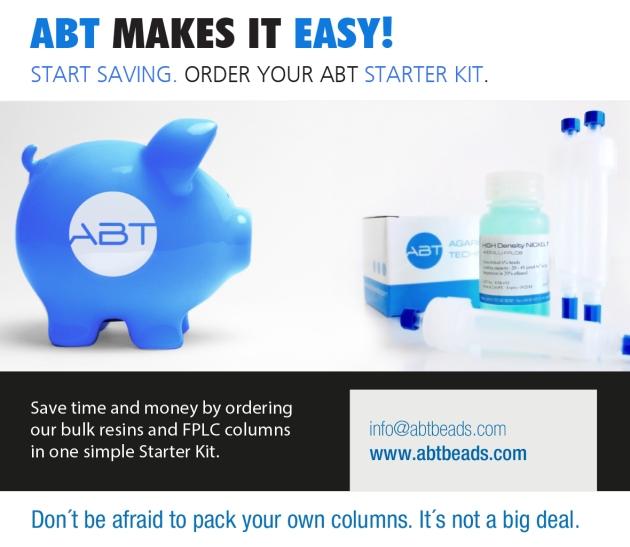 offer_starter_Kit