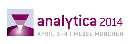 analytica_2014